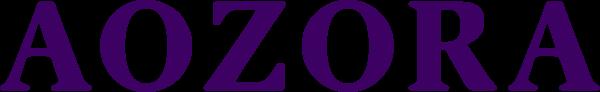 AOZORA DECO