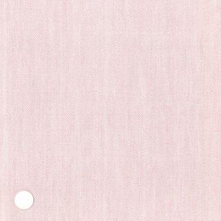 二重織ピンクツイル