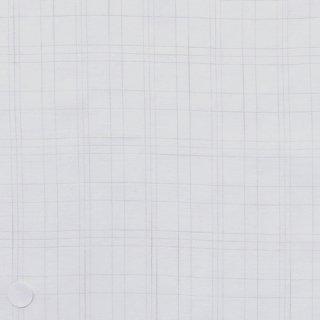 綿麻オフホワイトスラブ