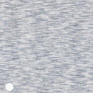 綿麻カスリシャンブレー