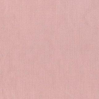 麻綿ジニアオックス