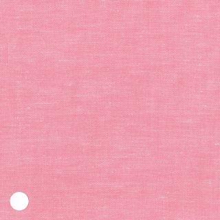 綿リネンストロベリーピンクツイル