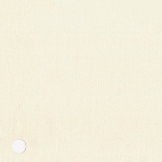 153cm幅アイボリーホワイト