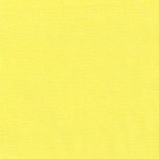 147cm幅プレーンサワ—レモン