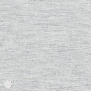 パウダーグレーヘリンボーン