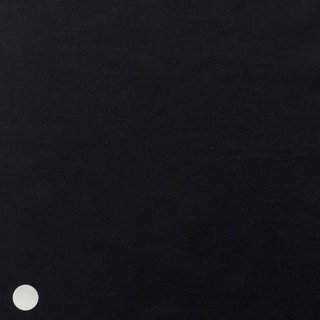ブラックヘリンボーン