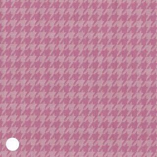 C/Tピンクジャカード