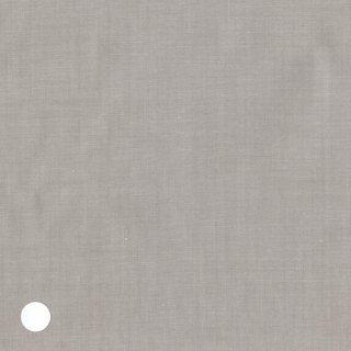 クロミウムグレーヘリンボーン