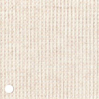 麻綿ナチュラルワッフル