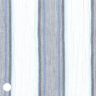 ブルーラルゴクレープ