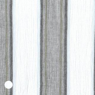 ピーグリーンラルゴクレープ