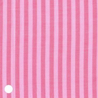 ピンクスライドヘリンボーン