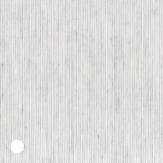 ライトグレーシジラ