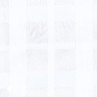 ホワイトスクエアドビー