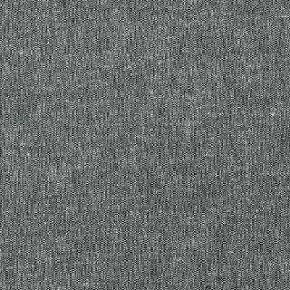 <img class='new_mark_img1' src='https://img.shop-pro.jp/img/new/icons13.gif' style='border:none;display:inline;margin:0px;padding:0px;width:auto;' />150�幅ライトブラックダンガリー