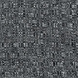 150�幅ダークブラックダンガリー