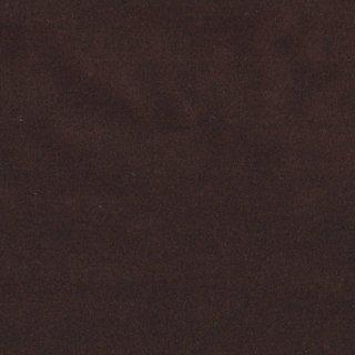 142cm幅ムーンライトブラウンツイル