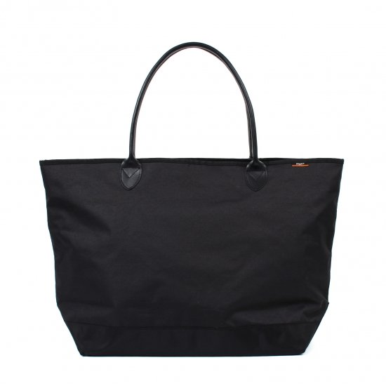 TOWNSVILLE TOTE - L <br>BLACK