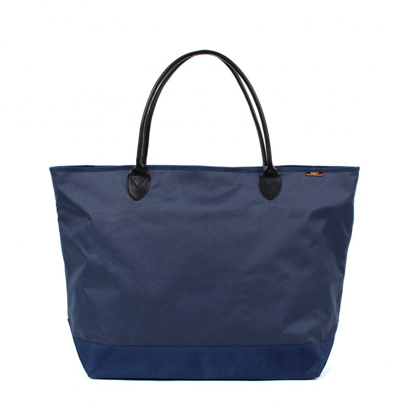 TOWNSVILLE TOTE - L<br>NAVY