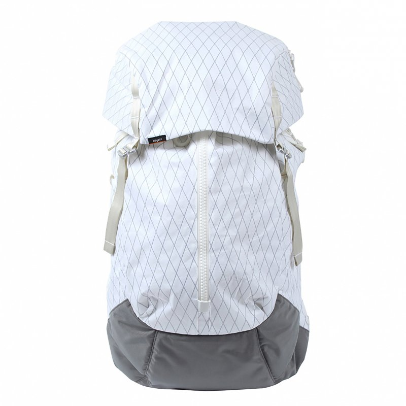 X-Pac™ BACKPACK 30L<br>WHITE