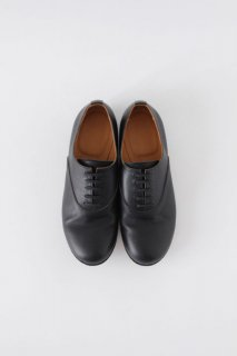 Man Products |  Balmoral Shoes