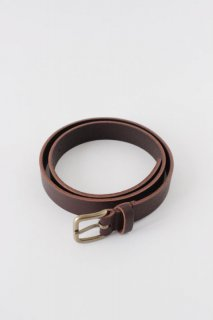 Man Products |  Belt 25mm