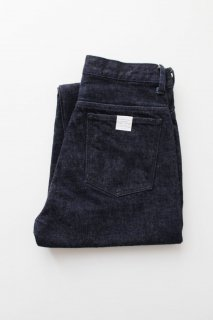 brassband | standard denim pants