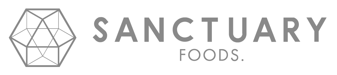 Sanctuaryfoods-hayama