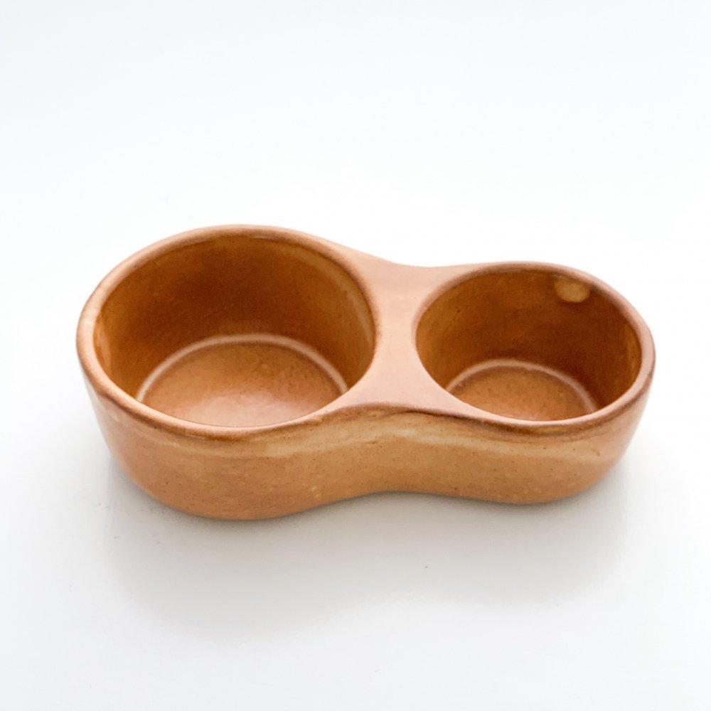 Ceramica de Mafra<br>olive bowl