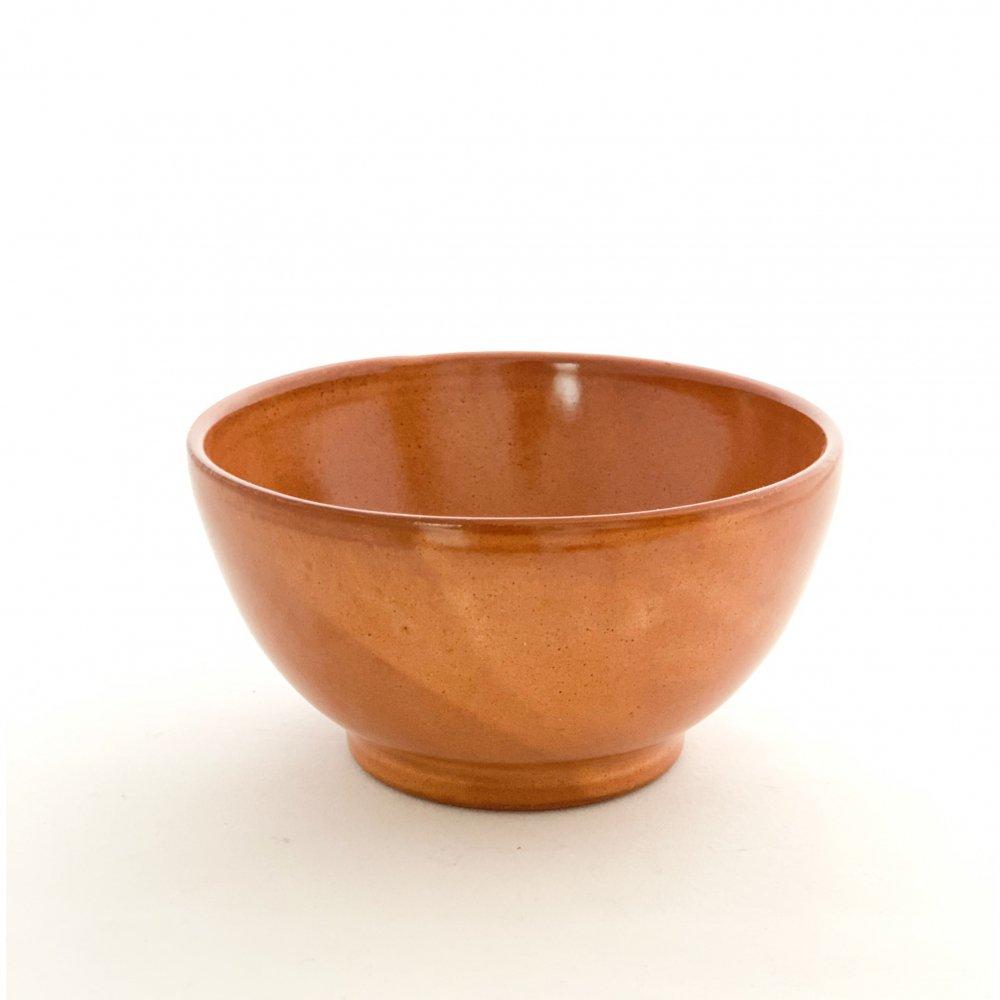 Ceramica de Mafra<br>bowl S