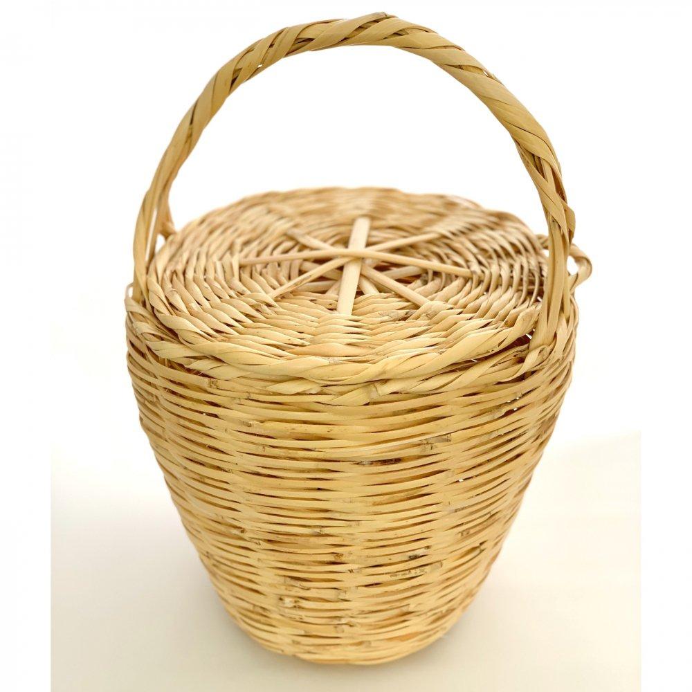 Algarve Basket<br>medium