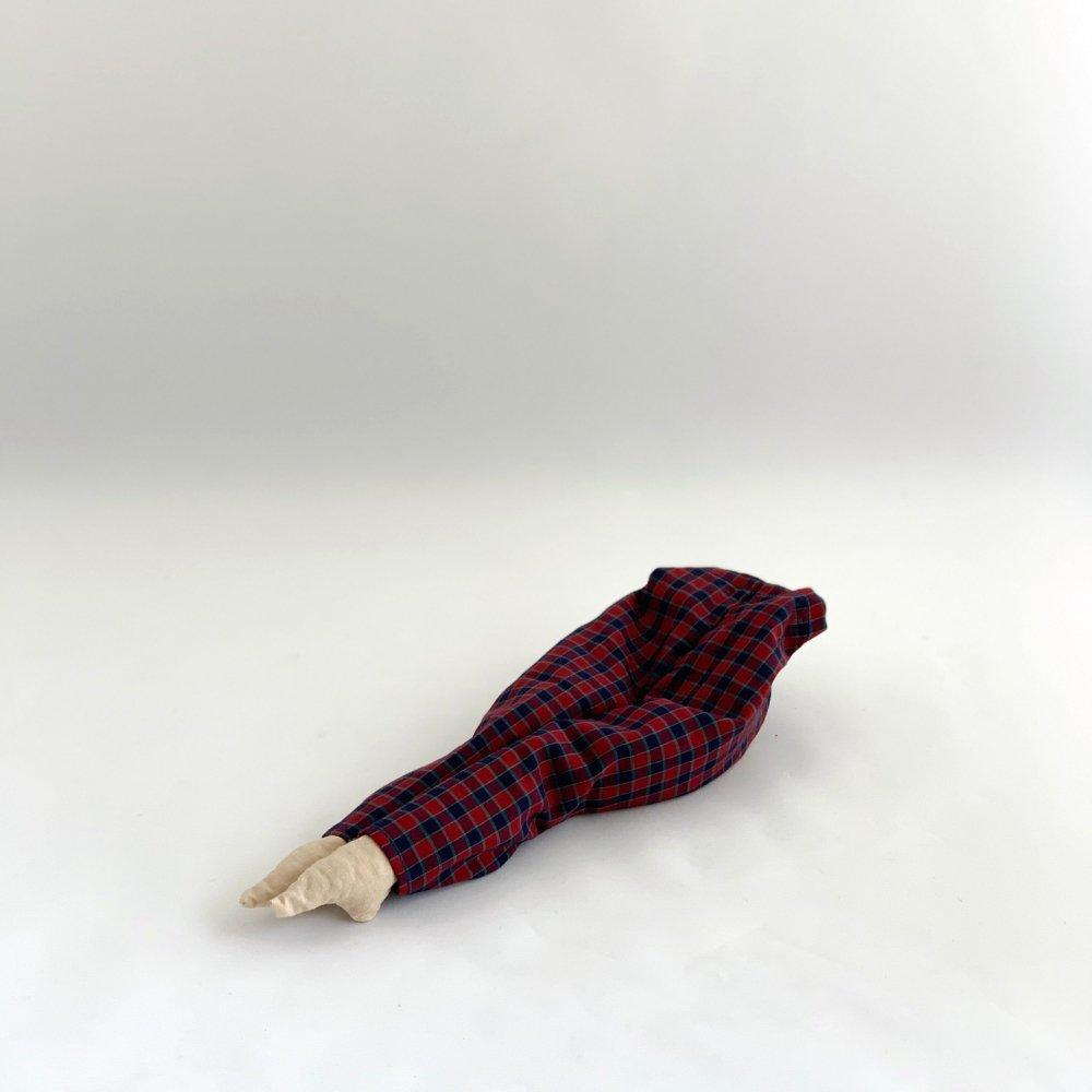 banryoku<br>eye pillow