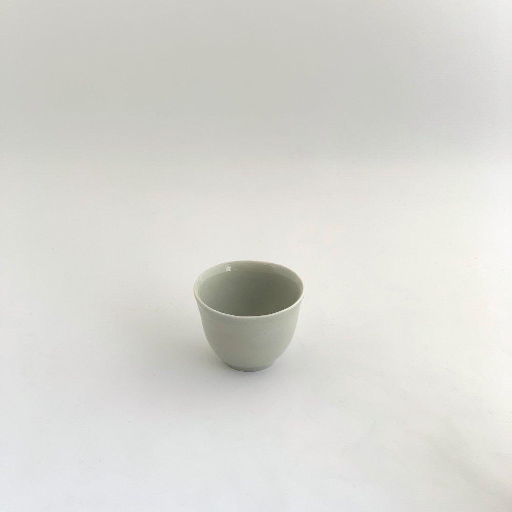 中本 純也<br>茶杯