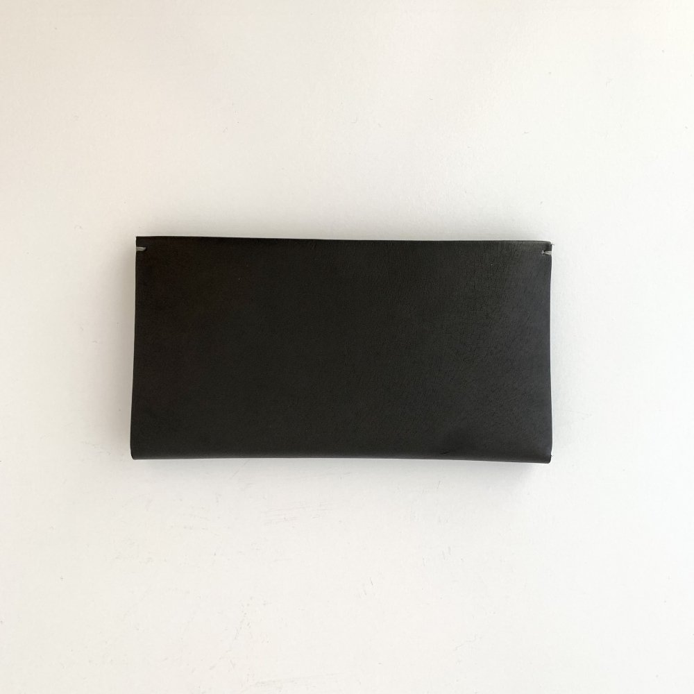 logsee<br>LO collection<br>Piuma long wallet