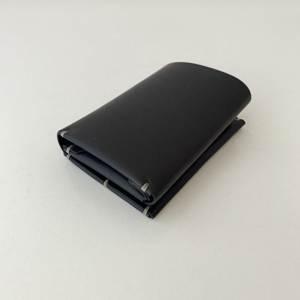 logsee<br>LO collection<br>Piuma3 wallet
