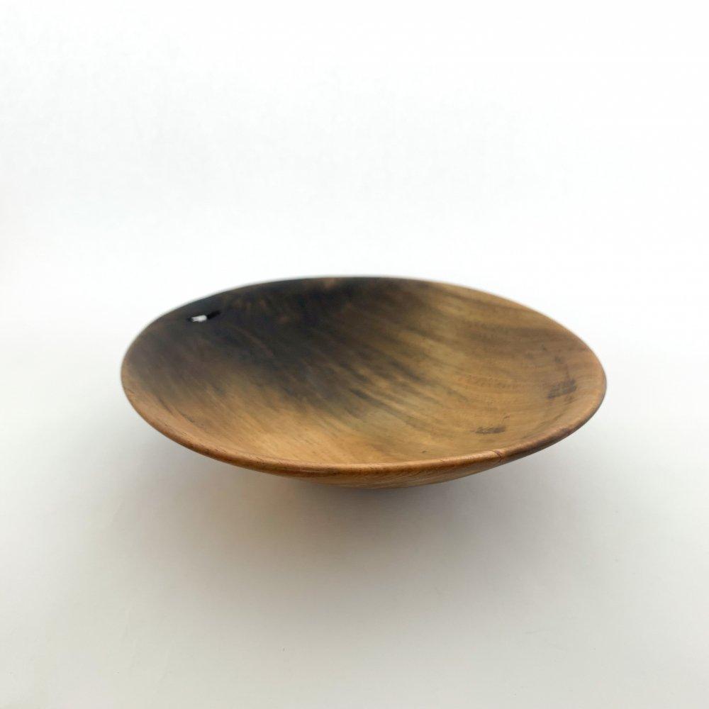 João Graça<br>bowl