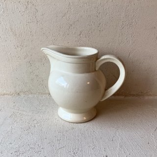BOCH milk pitcher<img class='new_mark_img2' src='https://img.shop-pro.jp/img/new/icons47.gif' style='border:none;display:inline;margin:0px;padding:0px;width:auto;' />