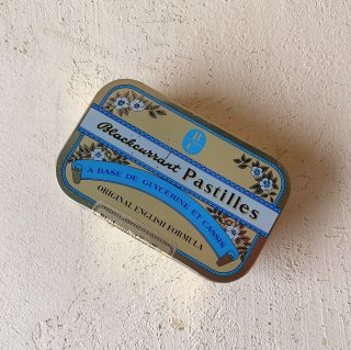 Vintage can case<img class='new_mark_img2' src='//img.shop-pro.jp/img/new/icons47.gif' style='border:none;display:inline;margin:0px;padding:0px;width:auto;' />