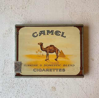 CAMEL cigarettes case<img class='new_mark_img2' src='//img.shop-pro.jp/img/new/icons47.gif' style='border:none;display:inline;margin:0px;padding:0px;width:auto;' />