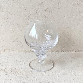 Vintage mini glass<img class='new_mark_img2' src='//img.shop-pro.jp/img/new/icons47.gif' style='border:none;display:inline;margin:0px;padding:0px;width:auto;' />