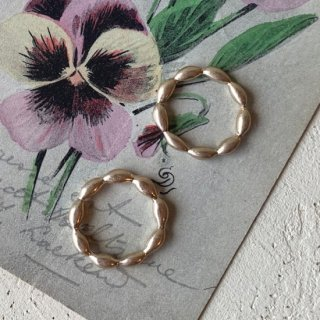 Gold ring.a<img class='new_mark_img2' src='https://img.shop-pro.jp/img/new/icons18.gif' style='border:none;display:inline;margin:0px;padding:0px;width:auto;' />