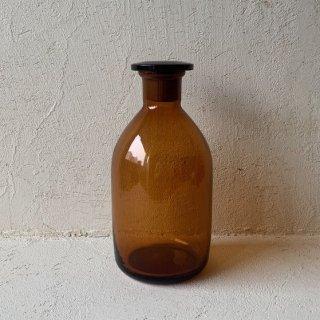 Vintage medicine bottle.g