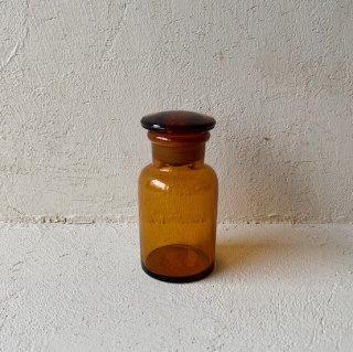 Vintage medicine bottle.j
