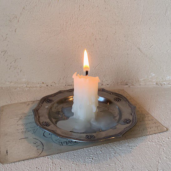 Classic candle.off<img class='new_mark_img2' src='https://img.shop-pro.jp/img/new/icons47.gif' style='border:none;display:inline;margin:0px;padding:0px;width:auto;' />