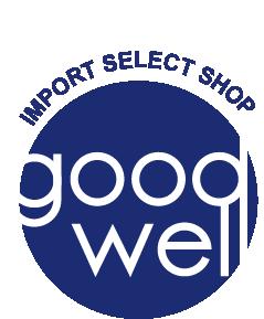 goodwell | セントジェームス通販