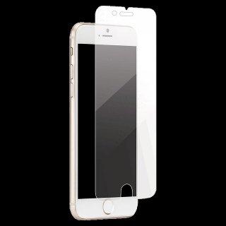 【iPhone8の液晶画面を保護する硬度9Hの強化ガラスフィルム】 Glass Screen Protector iPhone8