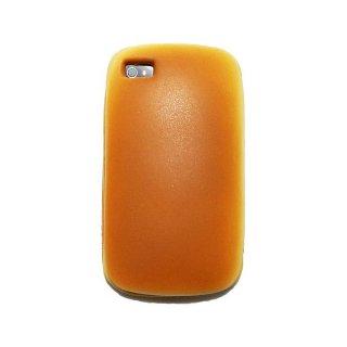 【甘い香り付きパンのケース】 GauGau iPhone 4 SOFT BREAD STYLE Skin  Plain