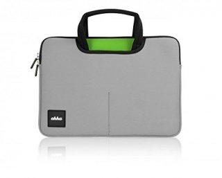 【バッグタイプのノートブック用ケース】 ahha NoteBook Carrier 15