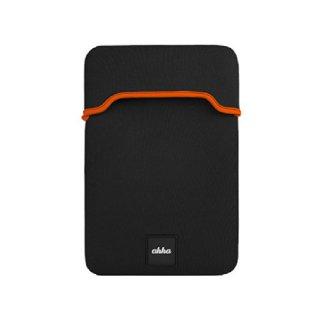 【スリーブタイプのノートブック用ケース】 ahha NoteBook Sleeve 15