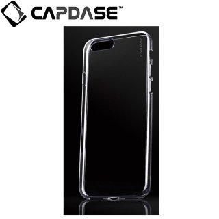 【iPhone7 Plus ケース スリムなハードタイプ】 CAPDASE iPhone 7 Plus 専用 Crystal Jacket Air05 クリスタルジャケット